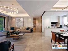文化片区昆承中南林樾工抵一手房低于开票价188平四房急售469万