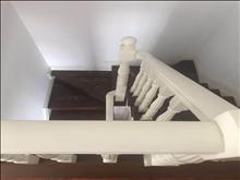 新城虞悦豪庭194平5房3卫带地暖中央空调大露台满两年有名额480万称心出售