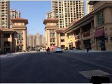 中南锦城出租商家聚集商机无限