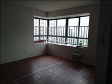 全新家私电器阳光丽苑 1600元/月 2室2厅1卫 简单装修