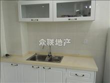 东南悦城 精装修两房 家电齐全 拎包入住 房东包物业费 随时看房