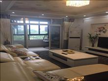 全新家私电器金狮薇尼诗花园 2800元/月 3室2厅2卫 精装修