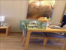 金狮薇尼诗花园 1800元/月 2室2厅1卫 精装修 紧急出租