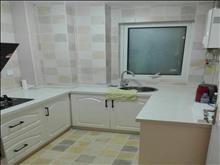 万达广场 精装修单身公寓 房东换房降价急售 49平103万