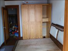 尚湖小区 独栋别墅  4000元/月 4室2厅2卫 简单装修 随时看房