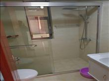 文化片区金桂家园 2600元/月 2室2厅1卫 精装修 先到先得