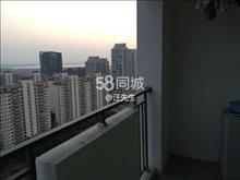 东湖京华 2150元/月 2室2厅1卫 简单装修 超值精品随时看房