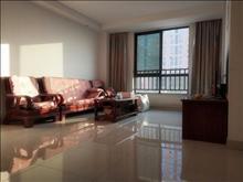 东南悦城 三一 金狮 湖畔 2000元/月 2室2厅2卫 精装修