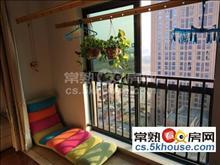 东南悦城三一金狮湖畔2000元/月2室2厅2卫精装修