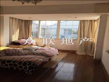 清爽大户型齐全家私金枫花园小区 200元/月4室2厅2卫 简单装修