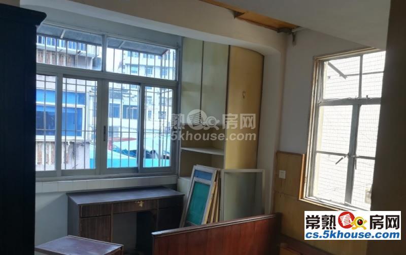 泰安新村 1600元/月 2室1厅1卫 简单装修