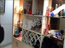 尚湖中央花园 3800元/月 3室2厅2卫 精装修 全家私电器出租