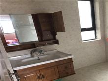 聚和佳苑 2500元/月 3室2厅2卫 精装修 有车位停车方便