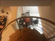 中南世纪城 4200元/月 2室1厅1卫 精装修 超值精品随时看房