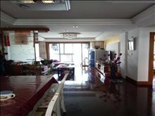 滨江花园2房精装 保养极好 户型方正 洋房 南北通透 价格可议