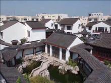辛庄星海御景园独栋 700平 占地2亩3分 毛坯1050万包过户