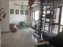 滨江汇丰世纪 2200元/月 3室2厅2卫 精装修