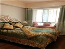 王市望虞水岸 2500元月 3室2厅2卫 豪华装修 超值