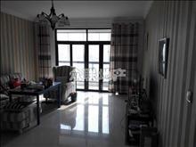 森兰公寓 精装修 南北通透大三房 房东急卖 满两年 有上学名额