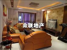 薇尼诗花园 600元/月 1室1厅1卫 简单装修 单间出租 一家人