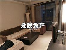 薇尼诗花园 700元/月 1室1厅1卫 简单装修 有大阳台空调