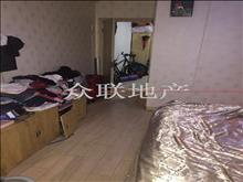 蓝天家园 3500元/月 4室2厅2卫 精装修 随时看房