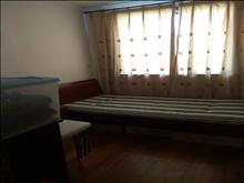聚和佳苑 2800元/月 3室2厅2卫 精装修 家具电器齐全非常干净