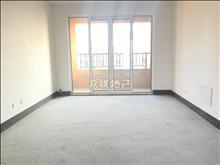中南锦城 180万 3室1厅1卫 毛坯 舒适视野开阔