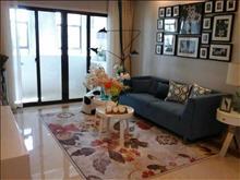 南北房型总价低位置好诚意出售价格好谈看房方便