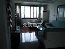 明日星城第五园 2600元月 3室2厅2卫 精装修 正规好房型出租