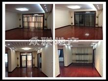 森兰公寓 2900元/月 3室2厅2卫 豪华装修 楼层佳看房方便