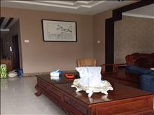 金狮薇尼诗花园 2900元/月 3室2厅2卫 豪华装修 正规好房型出租