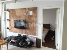 金狮薇尼诗花园 2700元/月 3室2厅2卫 豪华装修 业主诚心出租
