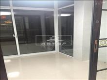 中南锦城 精装修 房型正 采光足 空间大气 拎包入住