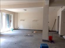 好房看过来  湖畔现代城 2200元/月 3室1厅1卫 简单装修