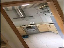 世茂世纪中心 3800元/月 2室2厅2卫 精装修