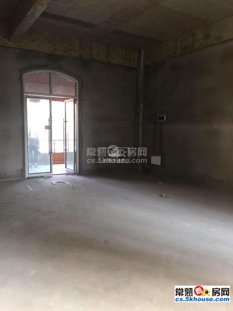 中南锦城商铺 95平 首次出租 适合电商办公等