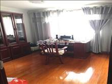 明日星城城欣园 2900元/月 3室2厅2卫 精装修 绝对超值