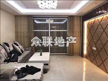 常熟老街精装三房3400/月好房便宜出租超大阳光房拎包入住