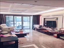 世茂三期172平精装4房2厅2卫双阳台楼层好满2年415万