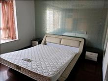世茂世纪中心 4700元/月 3室2厅2卫 精装修