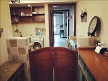 东南悦城 2800元/月 2室2厅1卫 精装修 绝对超值免费看房