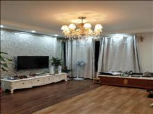 中南世纪城 267万 2室2厅1卫 豪华装修 业主急售 高性价比