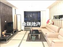 尚湖中央花园  3房精装全齐3200  整洁舒适拎包入住看房联系