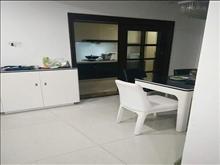 薇尼诗花园 1500元/月 1室1厅1卫 精装修公寓 随时看房