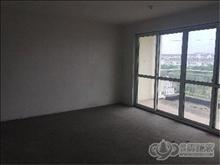 梅李金色家园329平纯毛坯5房2厅3卫跃层出租4000/月