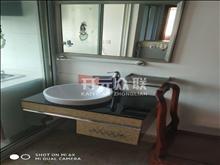 甸桥新村二区 2房精装 家具家电齐全月租2600 离招商城近 拎包即住