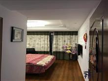 吉房出租看房方便中南世纪城 3800元/月 3室2厅2卫 精装修