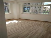 金狮薇尼诗花园 1800元/月 1室 精装修 环境幽静 随时看