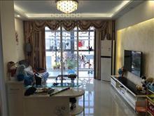 中南世纪城 3900元/月 2室2厅1卫 精装修 环境幽静居住舒适